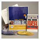 Born Rich Learning System