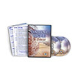 Foundational Principles of LifeSuccess Audio CD Program